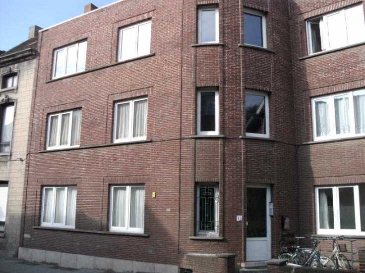 Appartement de 2façades à louerà Malines auprix de 625€ - (6657504)