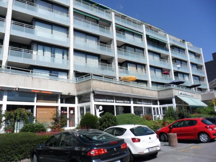 Appartement van 2gevels te huurte Spa voor700 € -(6658111)