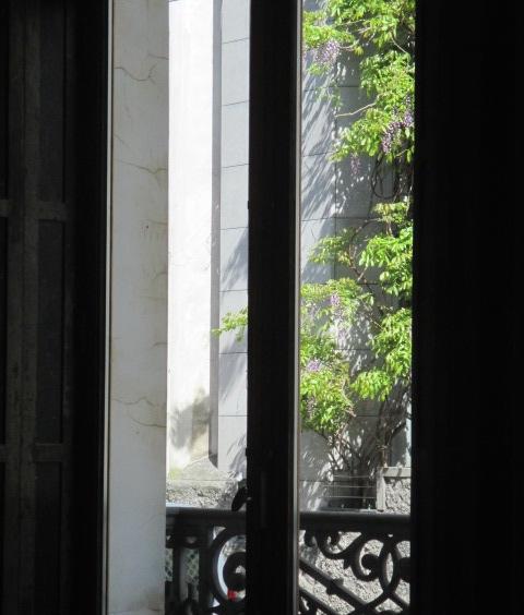Appartement de 2façades à louerà Anvers auprix de 750€ - (6658964)