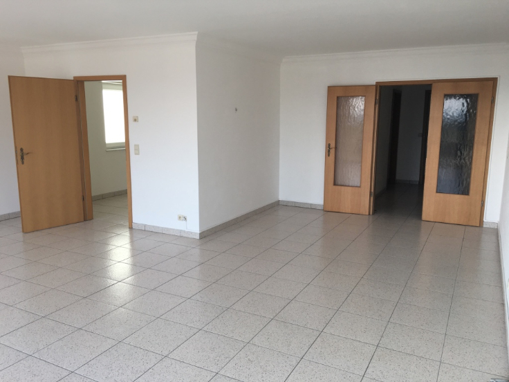 Appartement te huurte Retinne voor700 € -(6661464)