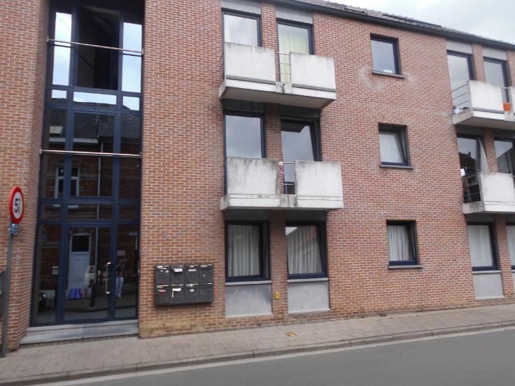 Appartement te huurte Aalst voor495 € -(6662151)