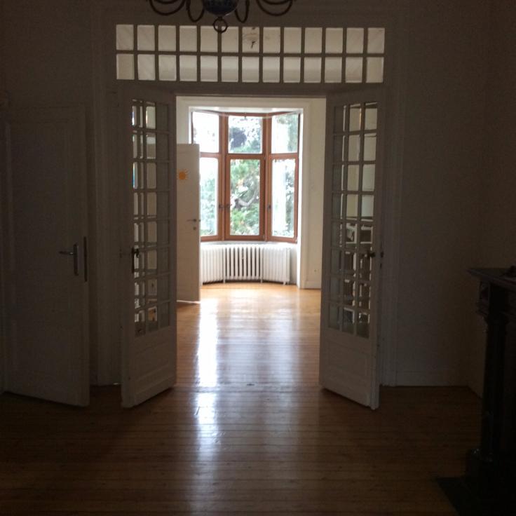 Appartement te huurte Forest voor850 € -(6662255)
