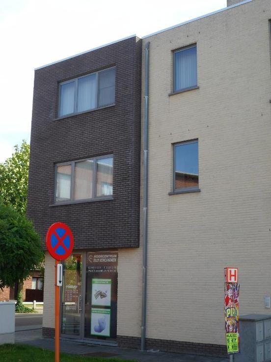 Appartement van 2gevels te huurte Nijlen voor650 € -(6662688)