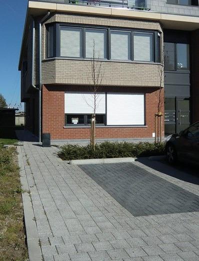 Appartement à louerà Schelle auprix de 890€ - (6662691)