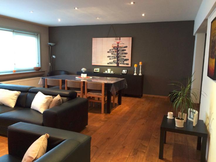 Appartement van 2gevels te huurte Beveren-Waas voor760 € -(6662706)