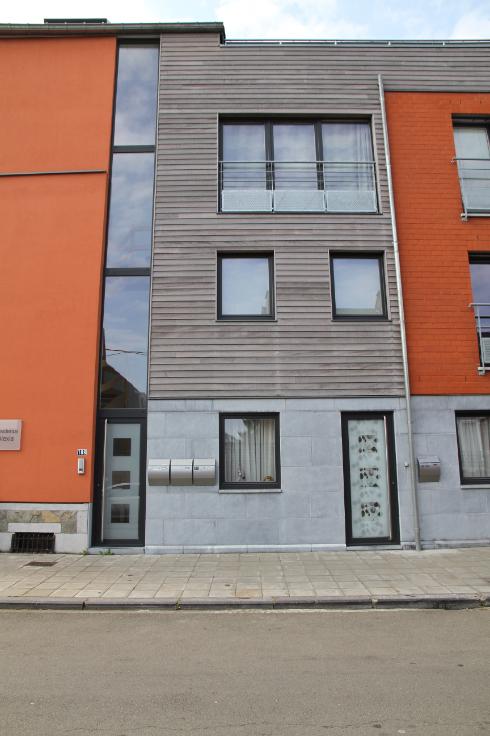 Duplex de 1façade à louerà Liège auprix de 610€ - (6662712)