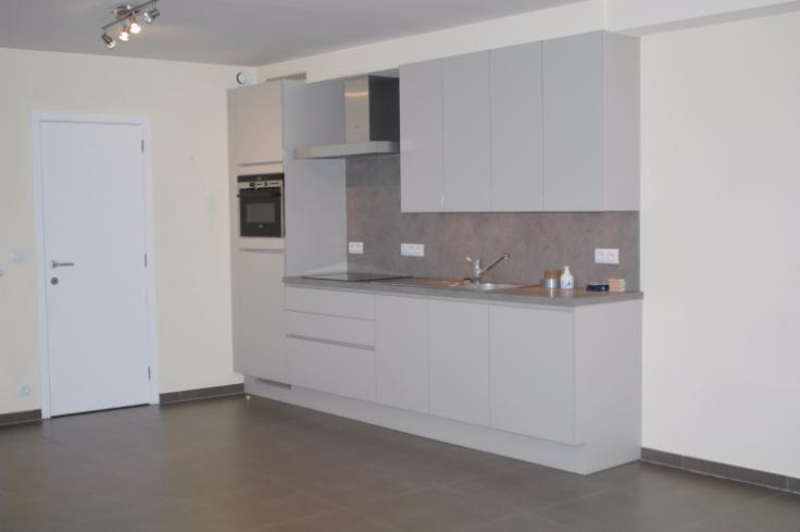 Appartement de 2façades à louerà Torhout auprix de 540€ - (6662747)