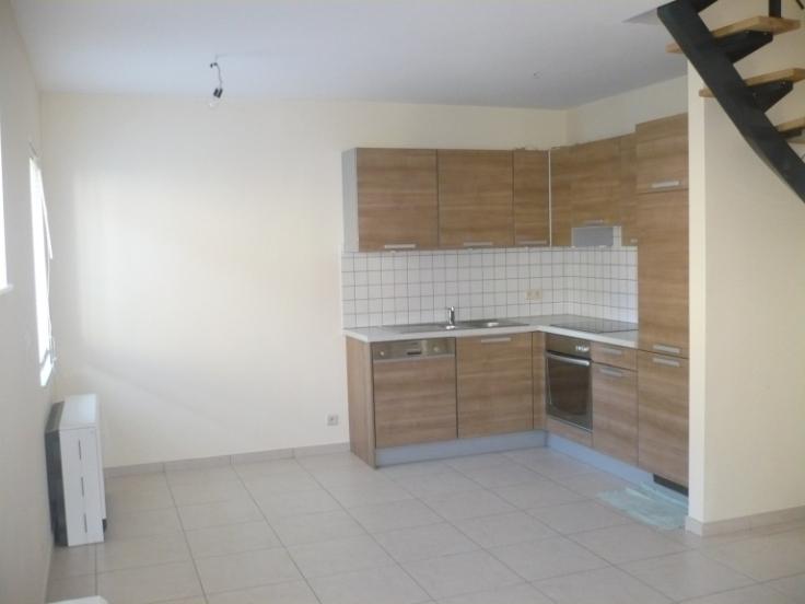 Appartement à louerà Tarcienne auprix de 530€ - (6662753)