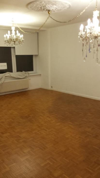 Appartement à louerà Ostende auprix de 600€ - (6662777)