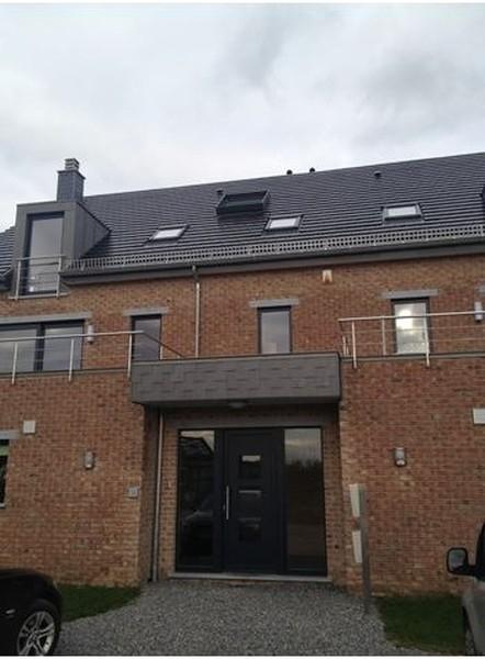 Duplex de 4façades à louerà Barchon auprix de 700€ - (6662820)