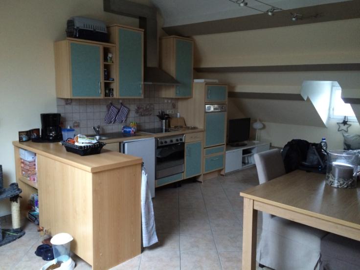 Appartement à louerà Profondeville auprix de 500€ - (6662832)