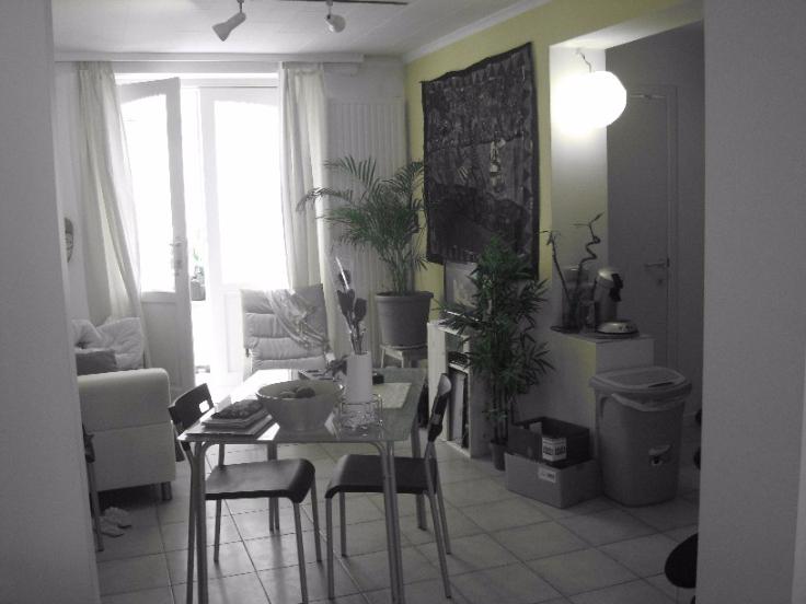 Flat/Studio à louerà Schaerbeek auprix de 445€ - (6662850)