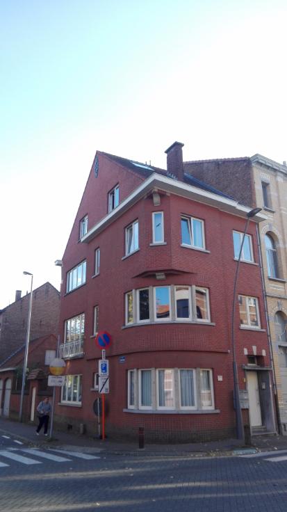 Appartement de 3façades à louerà Aarschot auprix de 560€ - (6662883)