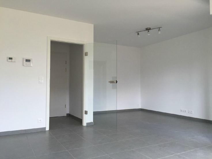 Appartement à louerà Ougrée auprix de 720€ - (6662895)