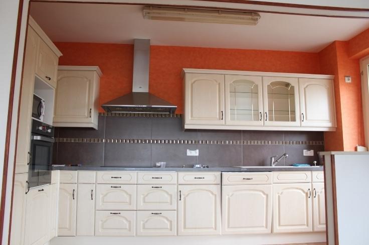 Appartement de 3façades à louerà Visé auprix de 650€ - (6662914)
