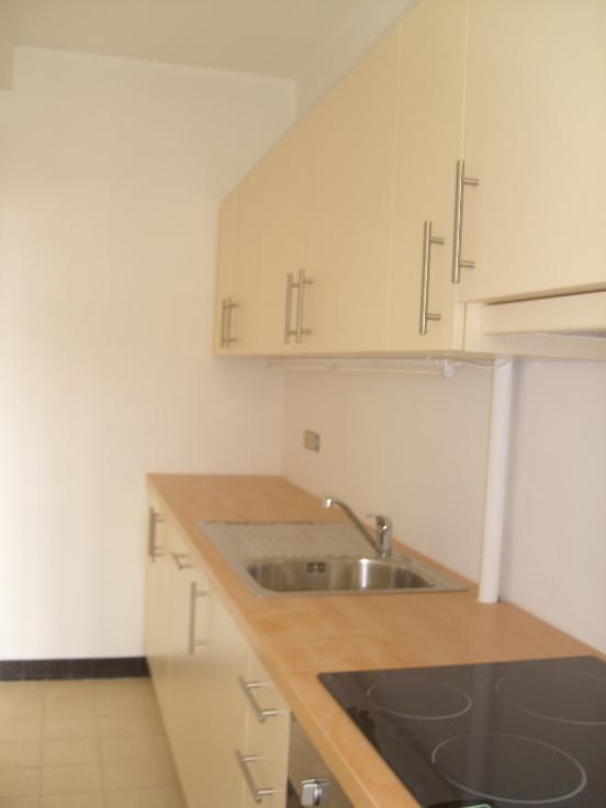 Appartement de 2façades à louerà Schaerbeek auprix de 620€ - (6662924)