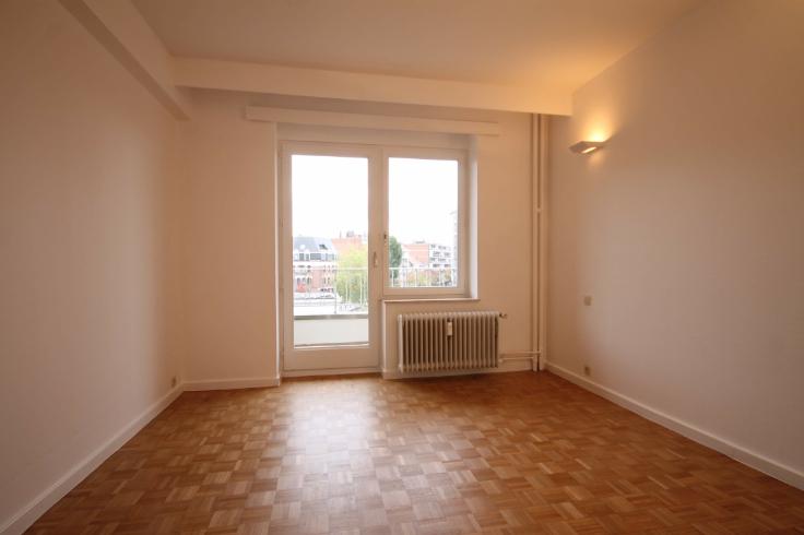 Appartement te huurte Forest voor850 € -(6662939)