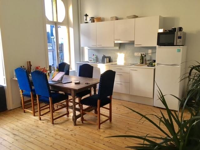 Appartement à louerà Gand auprix de 630€ - (6662970)