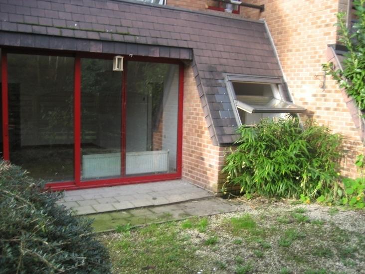 Appartement à louerà Woluwe-St-Pierre auprix de 850€ - (6663011)