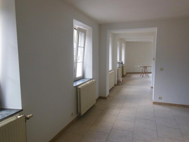 Appartement te huurte Huy voor695 € -(6663047)
