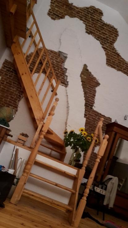 Appartement te huurte Gembloux voor700 € -(6663059)