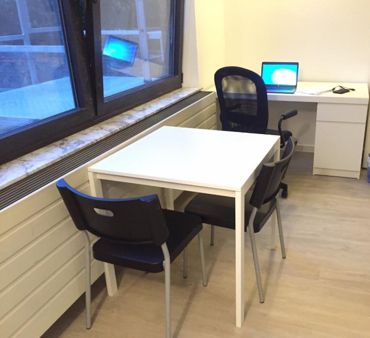 Appartement à louerà Louvain auprix de 690€ - (6663063)