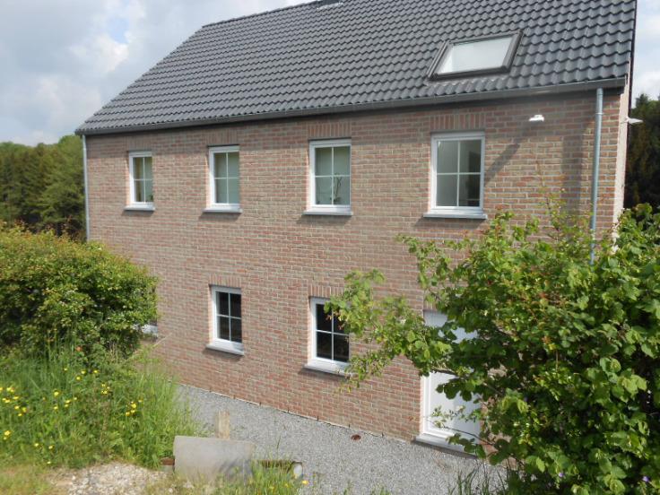 Appartement de 4façades à louerà Herve auprix de 690€ - (6663342)