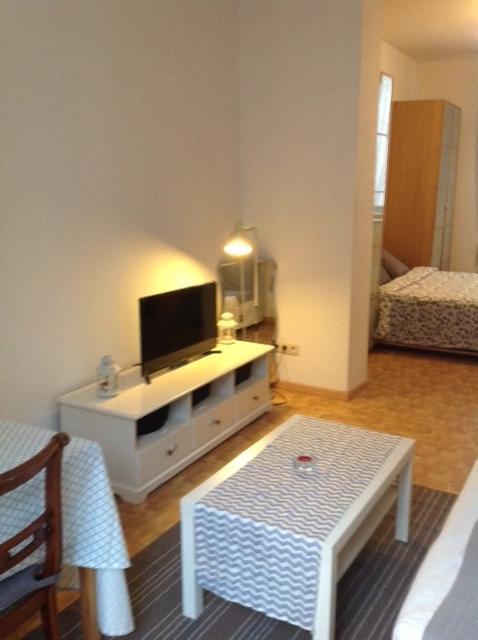 Appartement van 2gevels te huurte Bruxelles villevoor 650 €- (6663407)