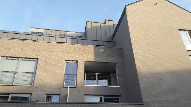 Appartement te huurte Welkenraedt voor600 € -(6663559)