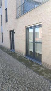 Appartement de 3façades à louerà Zandbergen auprix de 800€ - (6663655)