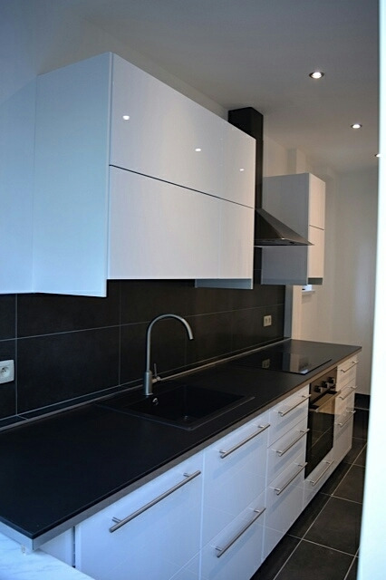 Appartement à louerà Auderghem auprix de 800€ - (6663673)
