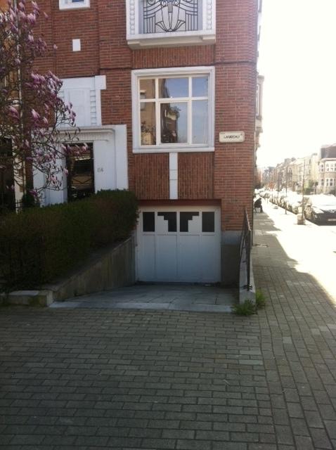 Duplex te huurte Woluwe-St-Lambert voor2.150 € -(6663744)