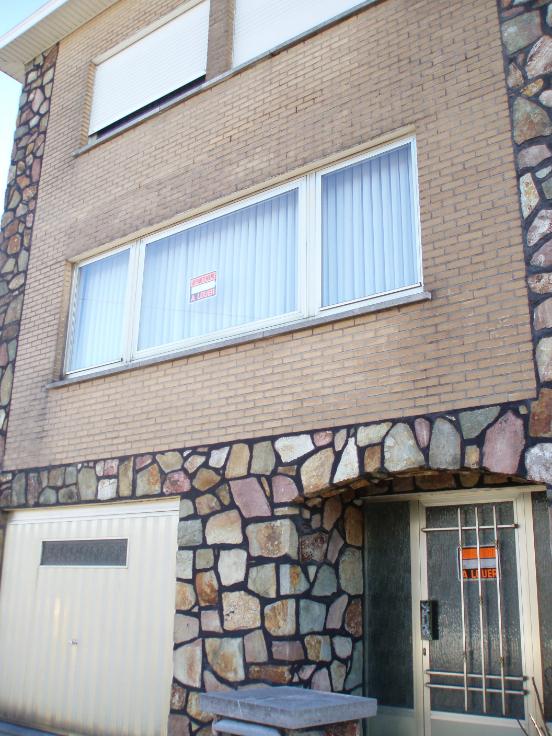 Appartement te huurte Grace-Hollogne voor500 € -(6663753)