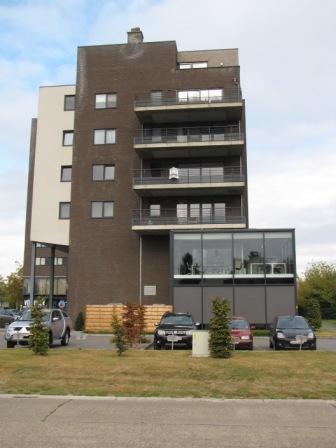 Appartement te huurte Hasselt voor730 € -(6663788)