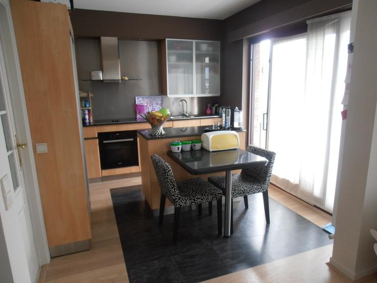 Appartement van 2gevels te huurte Zellik voor780 € -(6663830)