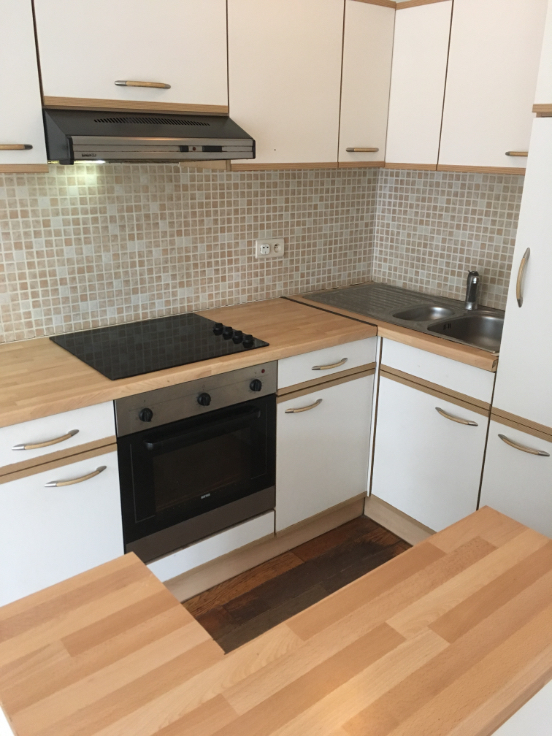 Appartement te huurte Berchem-Ste-Agathe voor800 € -(6663879)
