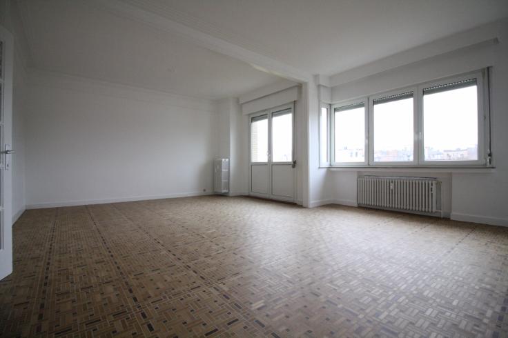 Appartement van 2gevels te huurte Ixelles voor800 € -(6663921)