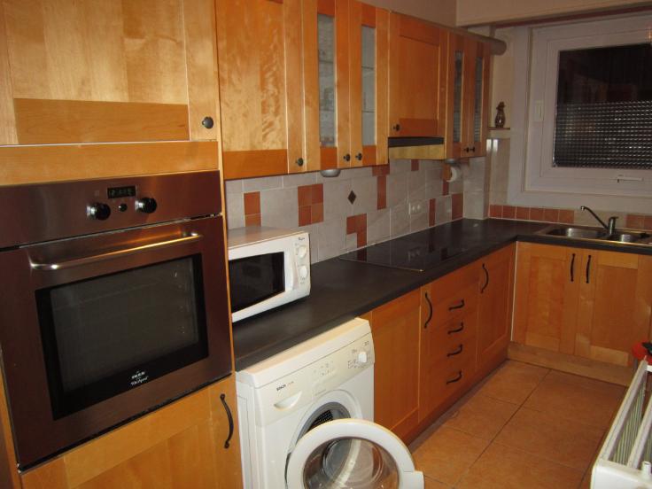 Appartement à louerà Berchem auprix de 620€ - (6663999)