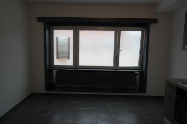 Appartement van 2gevels te huurte Gand voor625 € -(6664100)