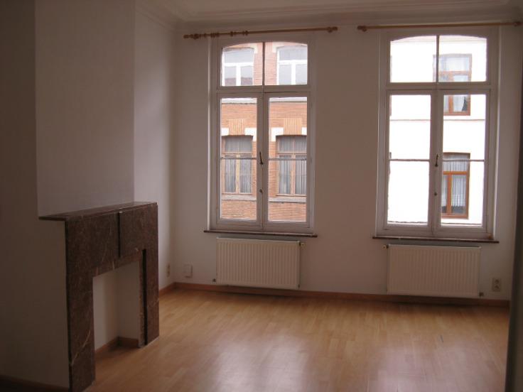 Appartement te huurte St-Josse-Ten-Noode voor640 € -(6664138)