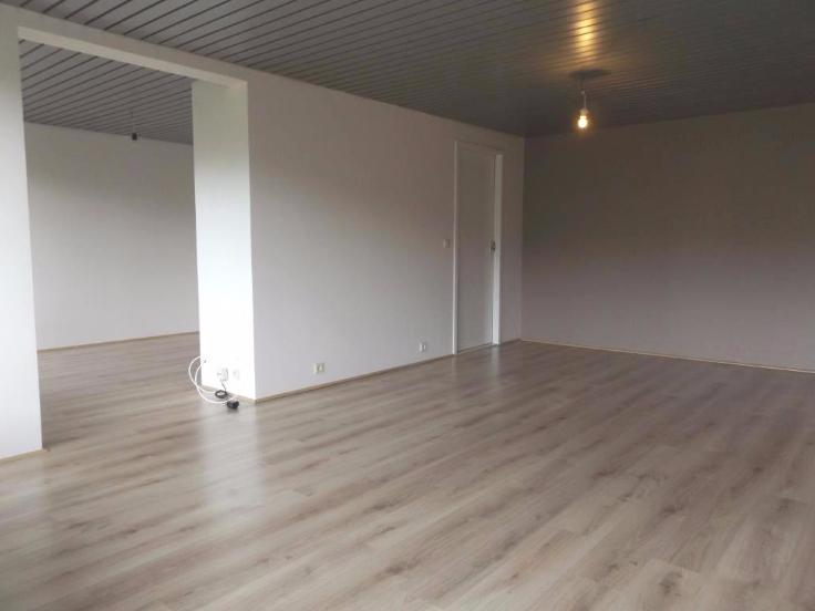 Appartement à louerà Schaerbeek auprix de 695€ - (6664146)