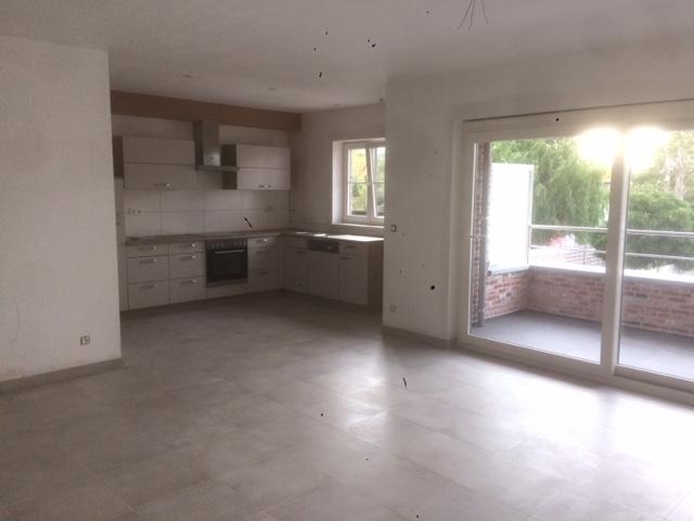 Appartement de 2façades à louerà Beveren-Waas auprix de 670€ - (6664192)