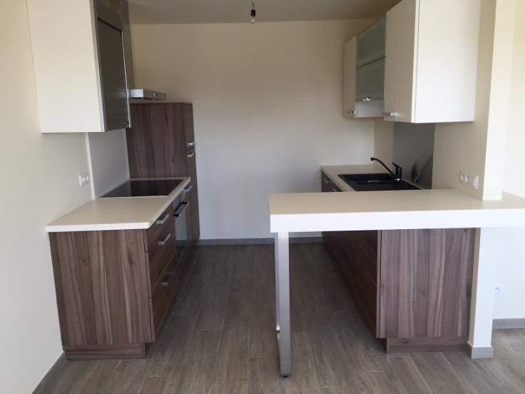 Appartement te huurte Halle voor790 € -(6664226)