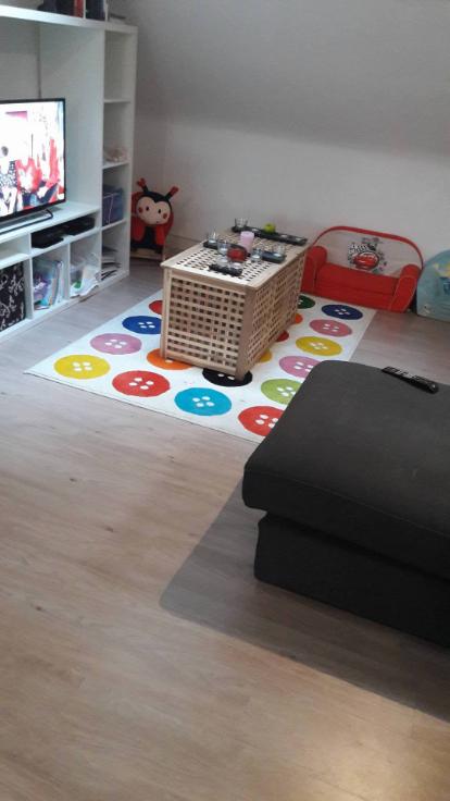 Appartement à louerà Huy auprix de 730€ - (6664297)