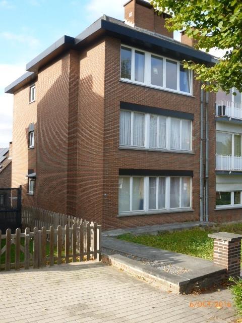 Appartement van 3gevels te huurte Buizingen voor680 € -(6664444)