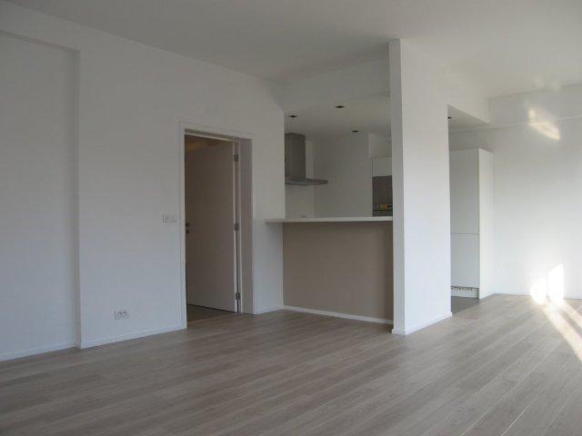 Appartement à louerà Laeken auprix de 845€ - (6664476)