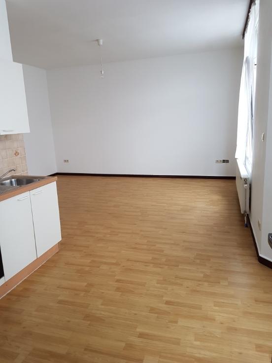 Flat/Studio van 1gevel te huurte Borgerhout voor450 € -(6664542)