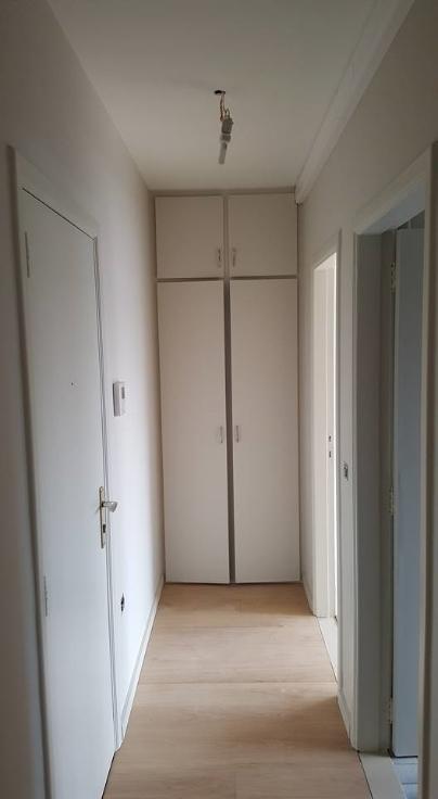 Appartement à louerà Deurne auprix de 650€ - (6664572)