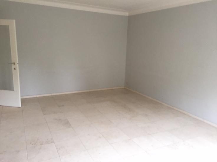 Appartement van 2gevels te huurte Etterbeek voor1.100 € -(6664648)