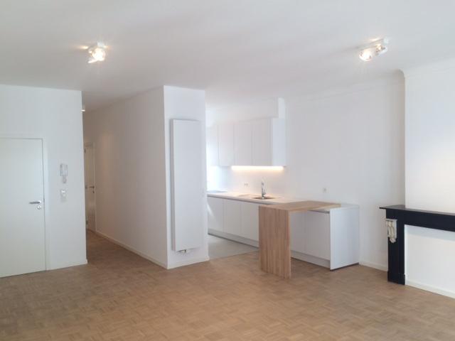 Appartement à louerà Anvers 1au prix de795 € -(6664694)